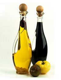 Balsamic Vinegar And How To Use It